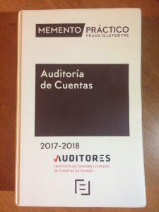 memento-auditor-2