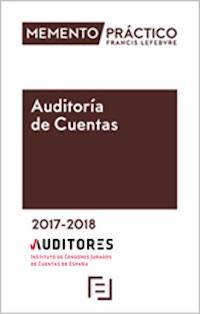 memento-auditor-caratula