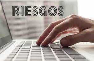riesgos-materiales-auditoria